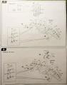 Обзор Italeri 1/72 Henschel Hs-129B-2