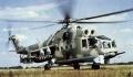 Airfix 1/72 Ми-24Б - Как всё испортить за 12 дней