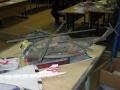 IX Открытый Всероссийский конкурс Картонная Армия - 2012, Нижний Новгород