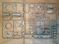 Обзор Italeri 1/35 Pz Kpfw 38(t) Ausf F
