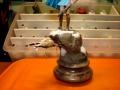 Figurines-TV 54мм Tandja