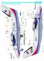 Обзор HpH Models 1/48 L-410 Turbolet