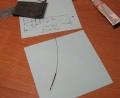 Как сделать антенну для БТТ Россия/СССР