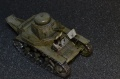 Восточный экспресс 1/35 MS-1 - Т-18 младший брат Рено