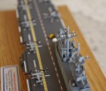 Revell 1/700 LHD-1 WASP