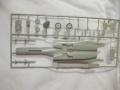 Обзор Aoda Hobby Kits 1/72 F-15D/DJ Eagle