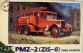 PST 1/72 ПМЗ-2 (ЗиС-6)
