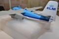Kinetic 1/48 US-2N Tracker KLM Apprentice Training School
