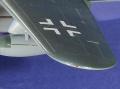 Monogram-ProModeler 1/48 Do-217E-5 - Морской охотник