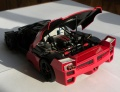 Tamiya 1/24 Ferrari FXX