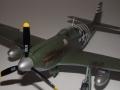 ICM 1/48 P-51А Mustang