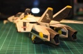 Hasegawa 1/72 Valkyrie VF-1A/J/S