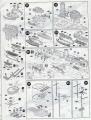 Обзор Звезда 1/350 линкор Севастополь