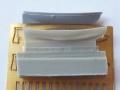 Обзор Комплект ЗиП 1/350 шестивесельный вельбот
