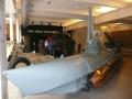 Italeri 1/35 U-boat Biber, Germania