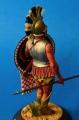 МиниАрт 1/16 Греческий гоплит, IV век до РХ
