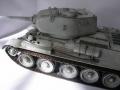 Моделист 1/35 Т-34-85 с пушкой Д5-Т