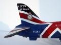 Airframe 1/72 BAE Hawk - Ястреб Британской империи