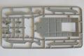 Обзор Amodel 1/72 АН602 Царь-бомба - Кузькина мать