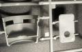 Обзор HobbyBoss 1/48 Ан-2/Ан-2СХ