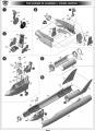 Обзор Modelsvit 1/72 Су-7БМ