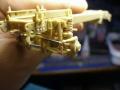 Как сделать кольца - Раз колечко... два колечко