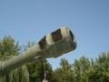 Hobby Planet 1/35 Су-122-54 - Обзор с пристрастием