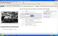 Как скачать картинку с eBay в максимальном разрешении
