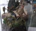 Техно-Хобби-2012, Мариуполь - Неожиданная поездка