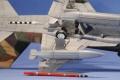 AFV-club 1/48 F-5E Tiger II