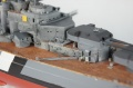 Hachette 1/200 Линкор Bismarck