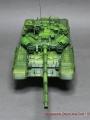 Звезда + Miniarm 1/35 Т-90