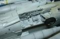 Hasegawa 1/48 A-7E 160544/NF-301 VA-93 USS Midway