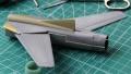 ARTmodel + НеОмега 1/72 Миг-23УБ - Ангольский одессит