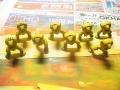 Games Workshop 28mm Орки - Warhammer 40k