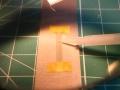Как сделать исключительно пластиковые ремни