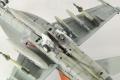 Italeri 1/72 Boeing F/A-18E/F Super Hornet – Второе дыхание