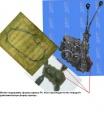Обзор Trumpeter 1/35 УАЗ-469 - Козелок