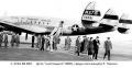 Heller 1/72 Lockheed C-121A Constellation - Королева небес