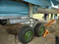Walkaround строевой Су-34 на выставке в г.Пушкин