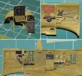 Trumpeter 1/32 SBD-3 Dauntless