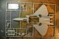 Обзор Revell 1/72 F-22A Raptor