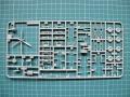 Обзор Academy 1/72 Ил-2 одноместный