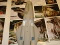 Конверсия Italeri 1/48 МиГ-23МЛД