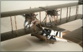 Roden 1/72 Felixstowe F.2A