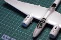 ICM 1/72 Ту-2
