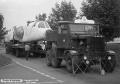 Airfix 1/48 BAC TSR.2 - The Final cut
