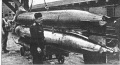MikroMir 1/35 Human torpedo Neger, Marder, Hai, Hase