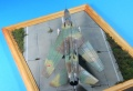 Звезда 1/72 МиГ-23МЛД - Топ-ган по-русски