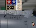 Tamiya 1/32 F-15E Eagle - Что ему стоит Игл построить...Часть 2